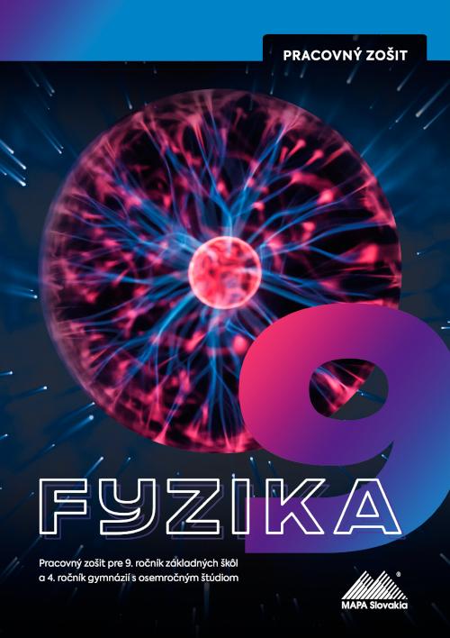 FYZ_9.png
